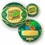 45000 Finds Geocoin + Pin